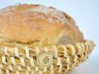 chleb i słoma small