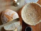 Kosz rozrostowy do chleba
