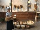 Polish basket in Japan, Serfenta